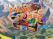 Magic Stones