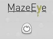 Maze Eye