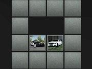 Mercedes-Benz Memory