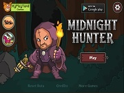 Midnight Hunter