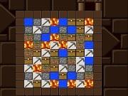 Игра Miner Craft
