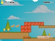 Играть Minion Double Adventure