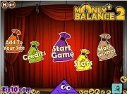 Money Balance 2