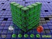 ButtonBass Dubstep Classic Cube