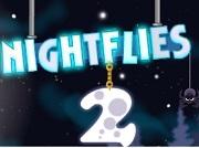 Игра Nightflies 2