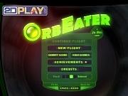 Orb Eater