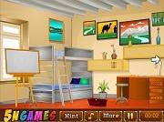 Играть Painter House