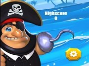 Pirate Match 3
