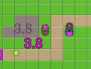 Quick Tower Defense