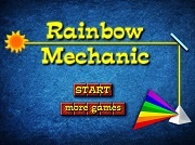 Rainbow Mechanic