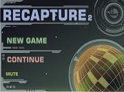 Играть Recapture 2