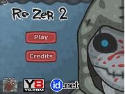Игра Re Zer 2