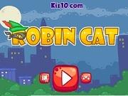 RobinCat