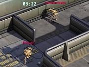 Игра Robostorm.io