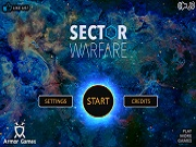 Игра Sector Warfare
