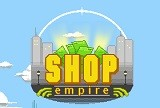 Игра Shop Empire