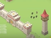 Игра Siege.online