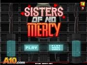 Игра Sisters of No Mercy