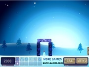 Игра Snowmans Monsters 2