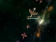Играть Starblast.io