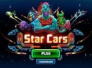 Игра Star Cars