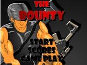 Игра The Bounty