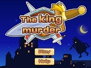 Игра The King Murder