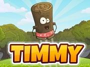 Игра Timmy