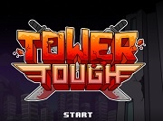 Играть Tower Tough