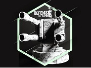 Defense: Toy Empire