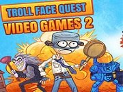 Игра Troll Face Quest Video Games 2
