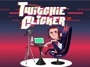 Игра Twitchie Clicker