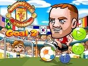 United Goal 2