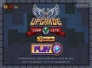 Игра Upgrade Complete 3mium