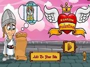 Ransom Valentine