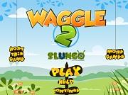 Игра Waggle 2