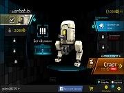Играть Warbot.io