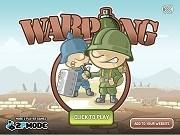 Играть Warpong