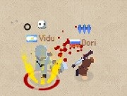 Wilds.io