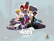 Woop Drift IO