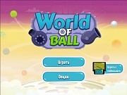 Играть World Of Ball