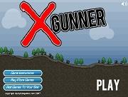 Xgunner
