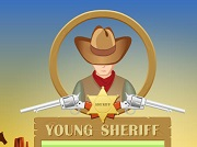 Young Sheriff