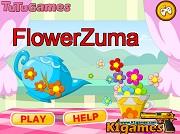 FlowerZuma