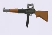 Make a Gun
