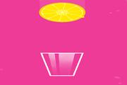 Играть Lemonade