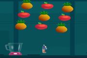 Играть Fruit Master