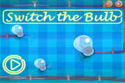 Играть Switch the Bulb
