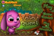 Totos Quest