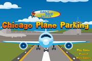 Играть Chicago Plane Park